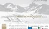 Ski.Kultur.Arlberg