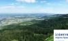 CESBA-Alps